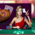 Delicious Slots - The King of Top UK Online Slots Bonus Offers