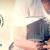 Top Video Production Companies in Dubai 2021