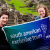 Machu Picchu travel packages