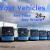 Vehicle Tracking Device UAE