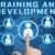Custom Software Development Company in the USA