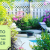 NC Pool Supply - Working on your home with pride