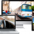 Parking Software Development   NCrypted Technologies