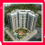 Flats in Navi Mumbai : Ongoing/New Projects in Navi Mumbai