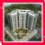 Flats in Navi Mumbai : Ongoing/New Projects in Navi Mumbai