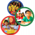 Trio Educational Services-Education Franchise | Preschool Franchise | Top Education Franchise In India | Education Franchise India