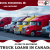 Used Truck and Trailer Sales