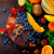 weight loss hacks- keto diet , intermittent fasting , diet