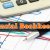 Hire A Best Bookkeeper and Save Money in London