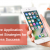 Indglobal Digital Private Limited - Dubai — 4 Effective Application Development Strategies for...