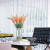 House of Blinds and Shutters  — Choose the Perfect Window Shades and Have a Nice...