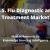 us flu diagnostic and treatment market