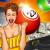 Brand new bingo sites uk quid bingo website the best - jossstone224