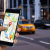 Established Ride-sharing Apps Are In A Competition With Uber
