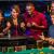 How to Top UK Online Slots Bonus Offers? – Delicious Slots