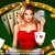 Delicious Slots: UK slot sites plus game very popular casino games list
