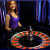 How to Let the General UK Slots Free Spins Playing Mistakes | New UK Casino