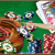 How to Get in progress UK Slots Free Spins Players