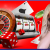 Create on UK slots free spins offers play