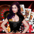 Play based Delicious Slots on UK slots free spins