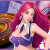 Delicious Slots: How New UK Slots Sites No Deposit Work