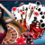 Online Video Poker Games on UK Slots Sites Websites