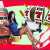 Delicious Slots: Well-known best slot roulette: UK slots free spins