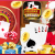 Delicious Slots: Playing best gambling on Delicious Slots at UK Slots Sites