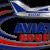 Airport Roofing companies Arizona