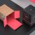 How Product Boxes Are Helpful in Building Brand Identity? - Crypto Blog - By Cryptoknowmics