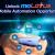 Unlock moLotus Mobile Automation Opportunities!