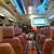 Tempo Traveller in Delhi, tempo traveller hire 10, 12, 16, 21, 26 seater