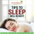 TIPS TO SLEEP WELL IN NIGHT | Ayurved Guru
