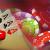 UK Gambling Firms Working To Curb Problem Gaming