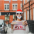 7 Christmas Outfits Ideas You Should Definitely Try - styleoflady