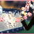 Online gambling becomes new slot sites in the UK by Delicious Slots