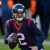NFL Atlanta Falcons Backup QB lowest-ranked in the NFL
