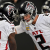 NFL Three reasons why Atlanta Falcons are entering the playoffs in 2021