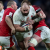 Guinness Six Nations stars domestic crowns Harlequins & Toulouse Seal