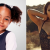 My Wife And Kids Claire | My Wife and Kids Cast - Mamabee