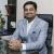 Cardiologist in Aurangabad- Dr. Umesh Khedkar