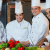Why you must hire a professional caterer for your wedding in Italy? - Doux Mariage