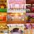 Wedding Hotels in Faridabad