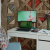 5 Upwork Careers To Work From home