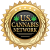 Learn the Cannabis Business from Reputed Online Training University