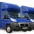 Cheap house removals