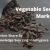vegetable seed market