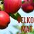 Mat Market - stor matbutikk, importerte varer med levering