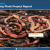 Vermi Compost Manufacturing Plant Report Demand
