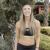 Now Fitness Community – Una app de entrenamiento para todos